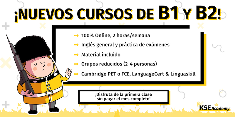 curso de b1 y b2 (lau)